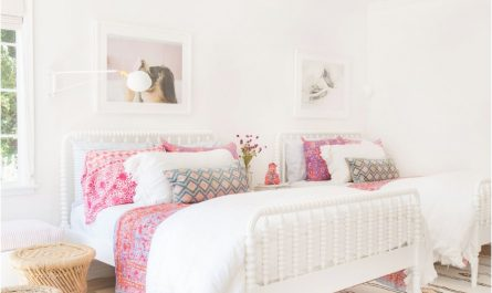 Cool Girl Bedroom Ideas Ovnsxv Unique 11 Best Teen Bedroom Ideas Cool Teenage Room Decor for13781800dhnw