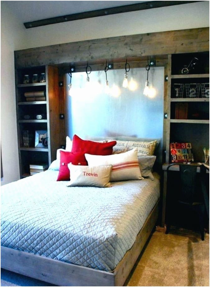 boys room design boys room design boy bedroom decorating ideas pictures teen boys bedroom decorating ideas modern and stylish teen boys room cool boy room decorations wall design for baby boy room