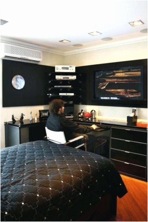 cool bedrooms guys photo plain on bedroom with things for mens stuff teenage rooms guy 5