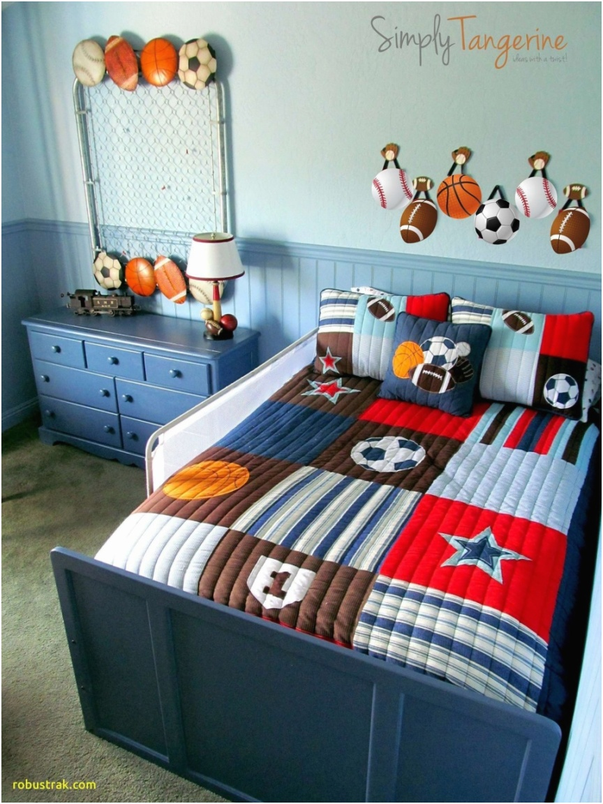 cool boys bedroom decor ideas homemade bedroom decor best seller from cool boys bedroom decor ideas