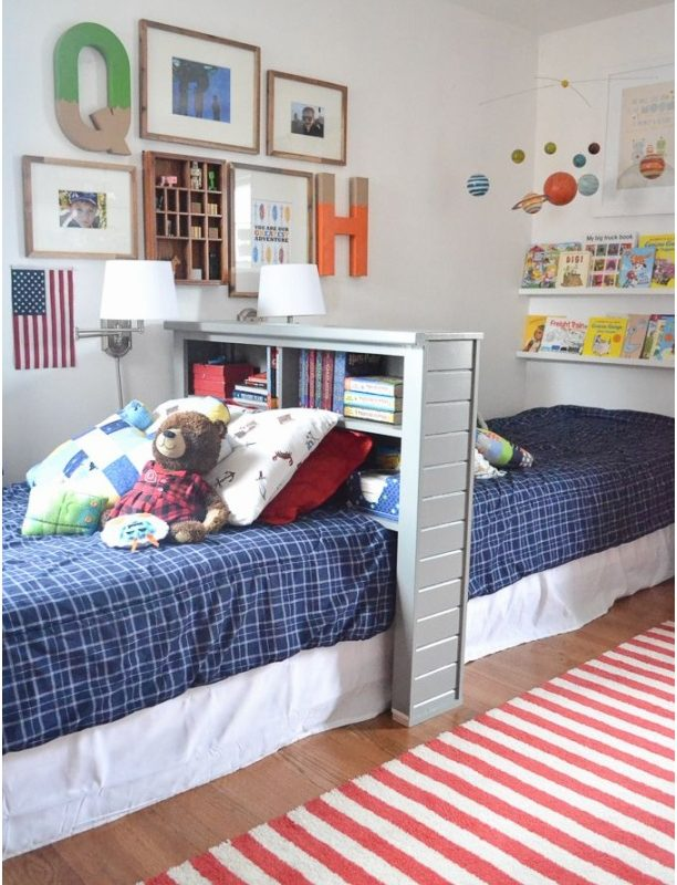Boys Bedroom Furniture Ideas Jyzlsz Lovely Small Bedroom Decor & Bedroom Decorating Ideas612918ugrs