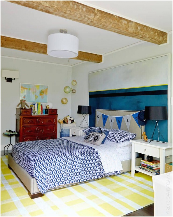 boys room ideas emilyhenderson