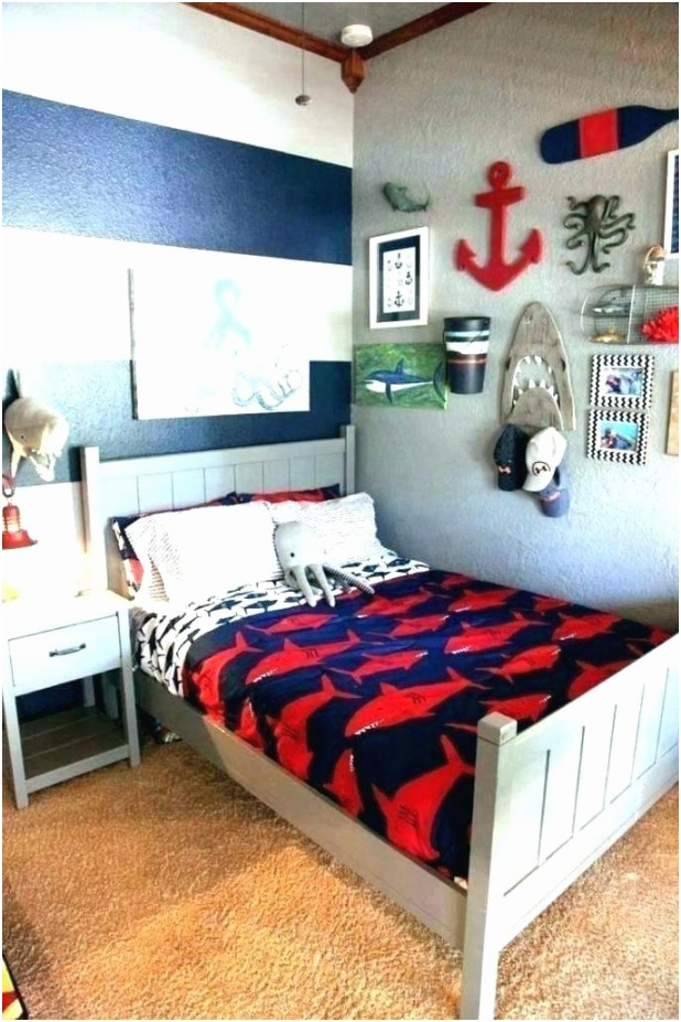 children bedroom ideas for boys bedrooms kids room decorating boys bedroom furniture for small rooms