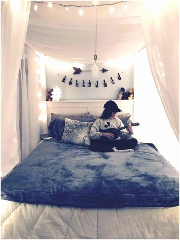 tween room decor ideas cute cool teen best bedroom teenage for girls and boys