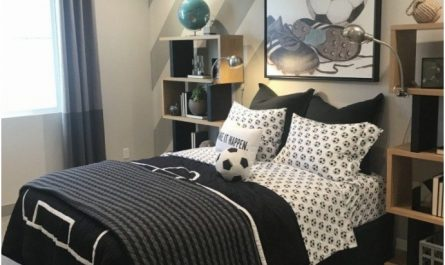 Teenage Bedroom Ideas for Boys Irhxas Awesome Pin On Teen Bedroom Ideas691921tutw