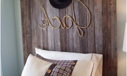 Teenage Bedroom Ideas Boys Auuklx Fresh Diy Room Decor for Boys Diy Projects for Teens562841kgdk