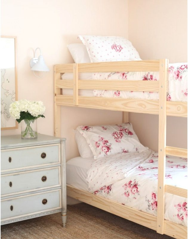 Girl and Boy Bedroom Ideas Edehsd Luxury Favorite Kids Bedroom Decorating Ideas that are Beautiful630945e0db