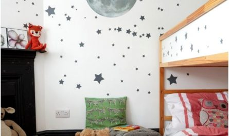 Bedroom Ideas for Boys Crrvzc Best Of Boy Bedroom Ideas and Decor Inspiration From Kids to Teens639828zenb