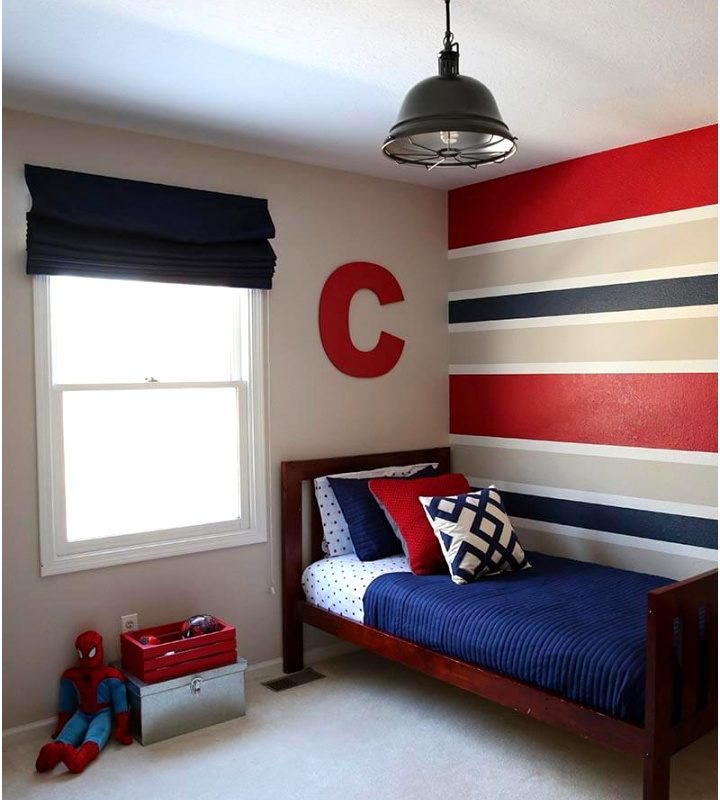 Boys Baseball Bedroom Ideas Oqssdo Elegant top 10 Boys Bedroom Ideas Best Interior Decor Ideas and7201008tnho