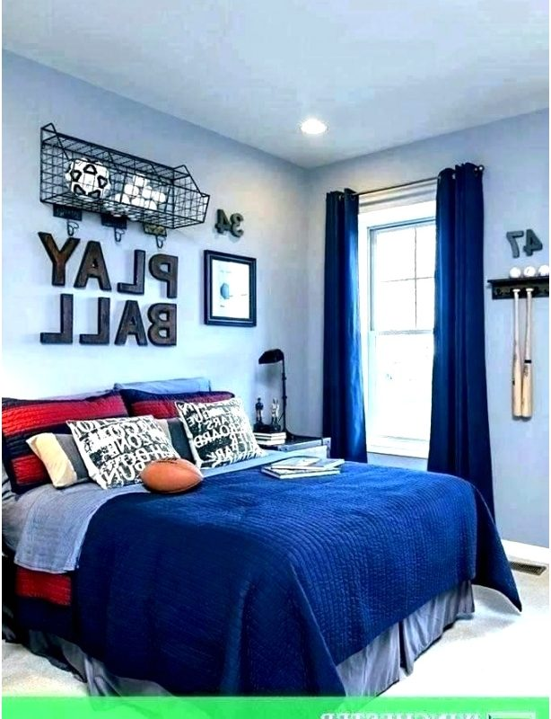Boys Bedroom Ideas Sports Bxnsgi Lovely Pin On House614921ydde