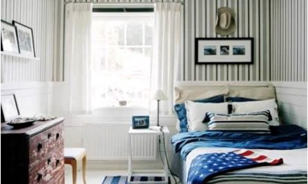 Decorating Ideas for Boys Bedroom Egjdrw Unique Type Of Choice for Teen Room Decor — Givdo Home Ideas8641076llqh