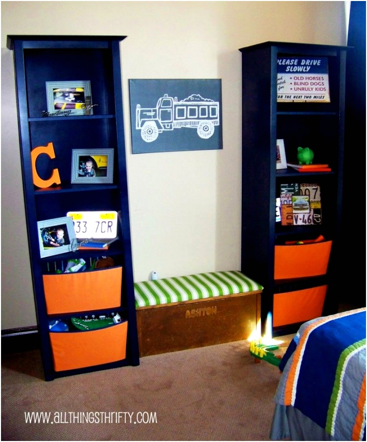 bedroom designs 10 year old boy small bedroom ideas