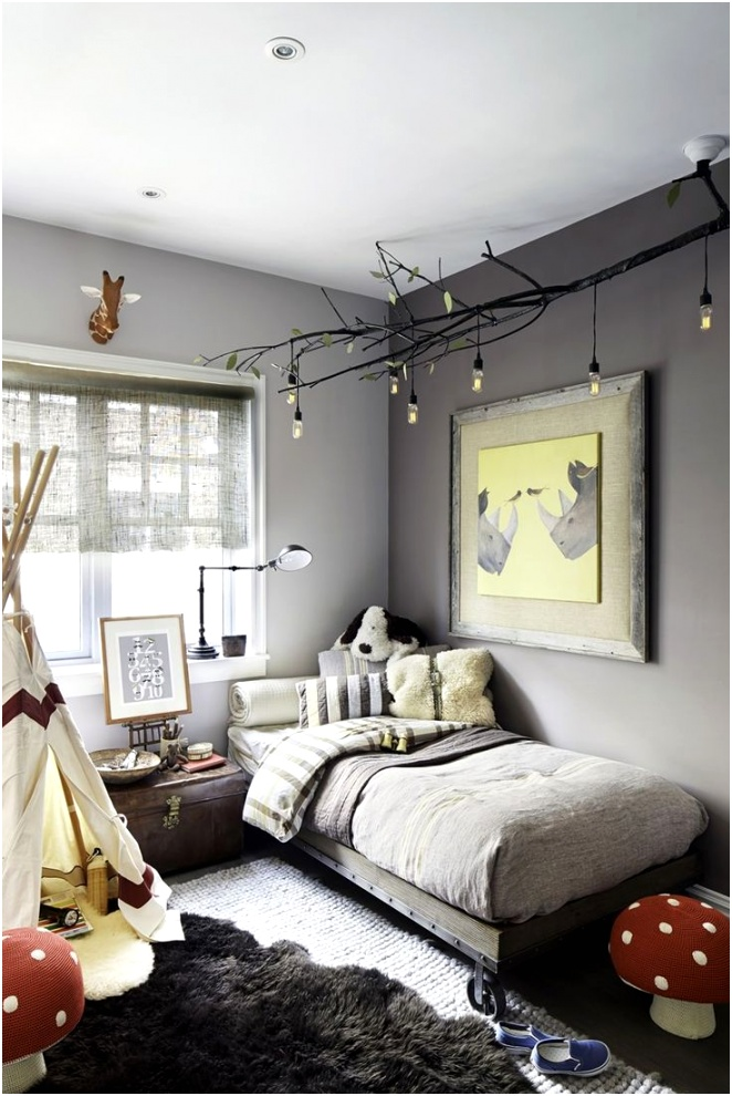 little boy bedroom decorating ideas 15 youthful bedroom color schemes what works and why boys bedroom colors little boy