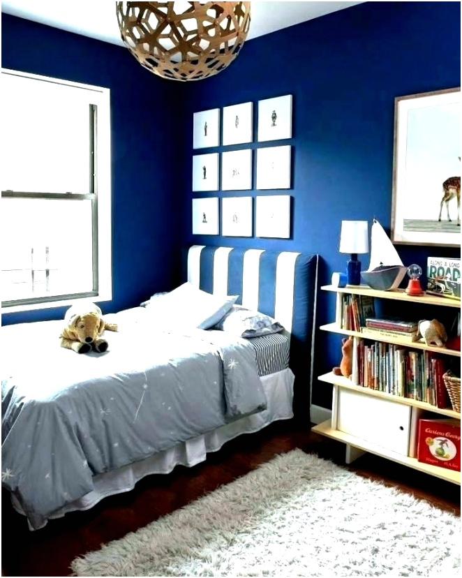 small bedroom paint color ideas blue gray colors most relaxing paint colors for kids bedrooms kids boys info