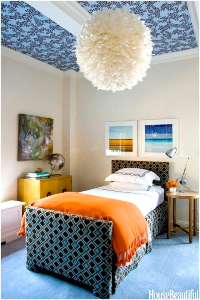 top wonderful baby boy bedroom paint colors boys ideas childrens bedroom wall painting ideas