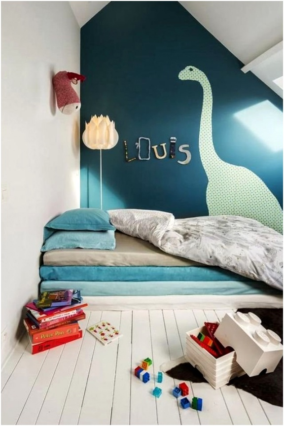 large fustany lifestyle living baby boy bedroom ideas 6