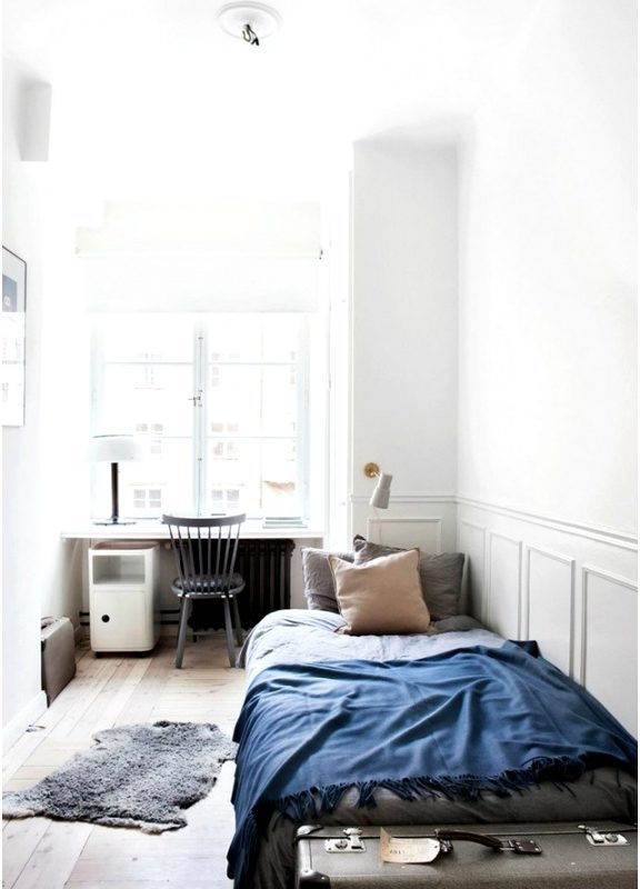 Teenage Bedroom Decorating Ideas for Boys Tnlwcf New 9 Awesome Teen Bedroom Decor Ideas Your Fspring Will Love576867rimc