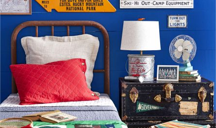 Color Ideas for Boys Bedroom Nbkntb Luxury 30 Best Kids Room Ideas Diy Boys and Girls Bedroom17062560hfev