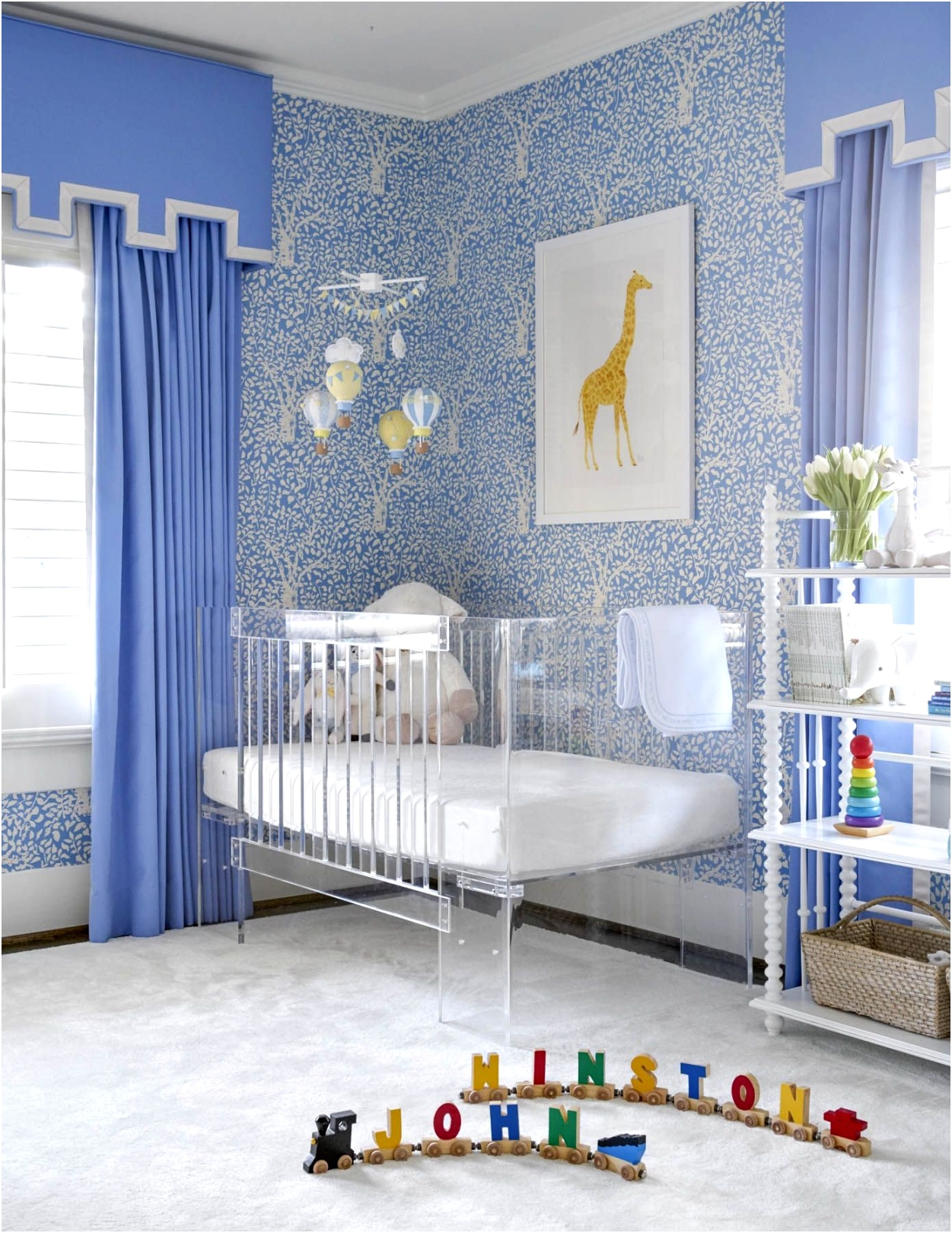 boys room ideas amy berry