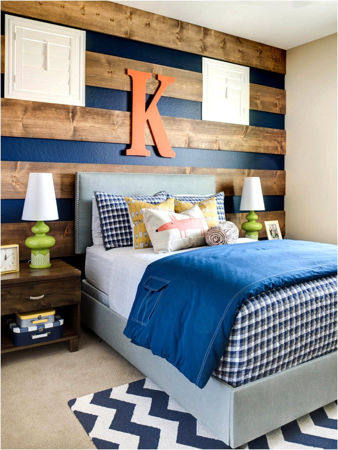 01 teenage boy room decor ideas homebnc 1