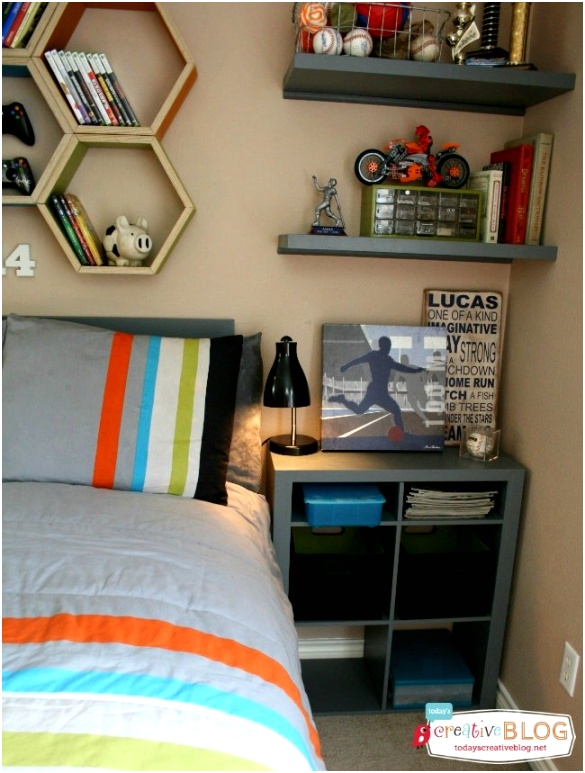 boy bedroom makeover1