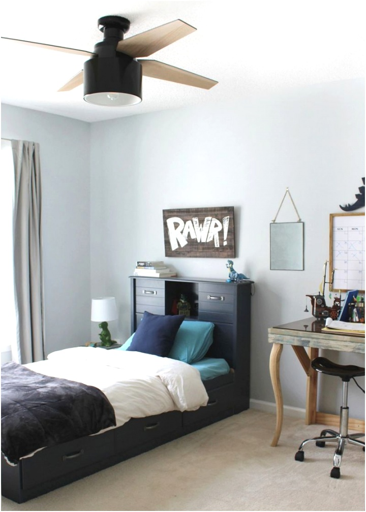 14 boys room ideas baby toddler tween boy bedroom with boys bedroom decor ideas