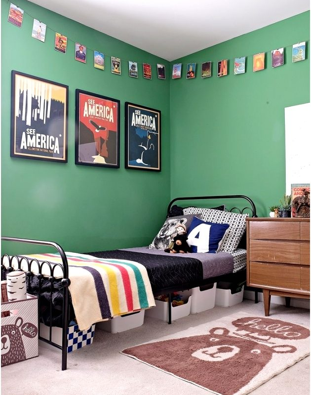 Boy Bedroom Ideas Pictures Wzgvvd New Boys Bedroom Ideas for Small Rooms Diy Design On A Bud630832jnvh