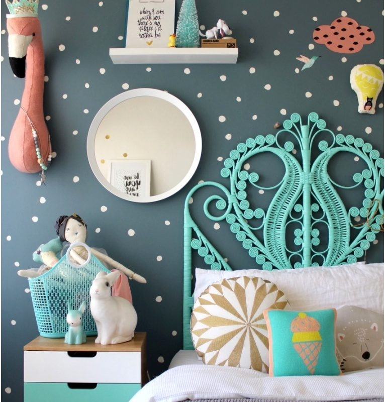 """Kids Bedroom Decorating Ideas for Boys Gyhkoy Beautiful Floor and Decor Concord Nc – Decor Art From """"floor and Decor7661152dedq"""