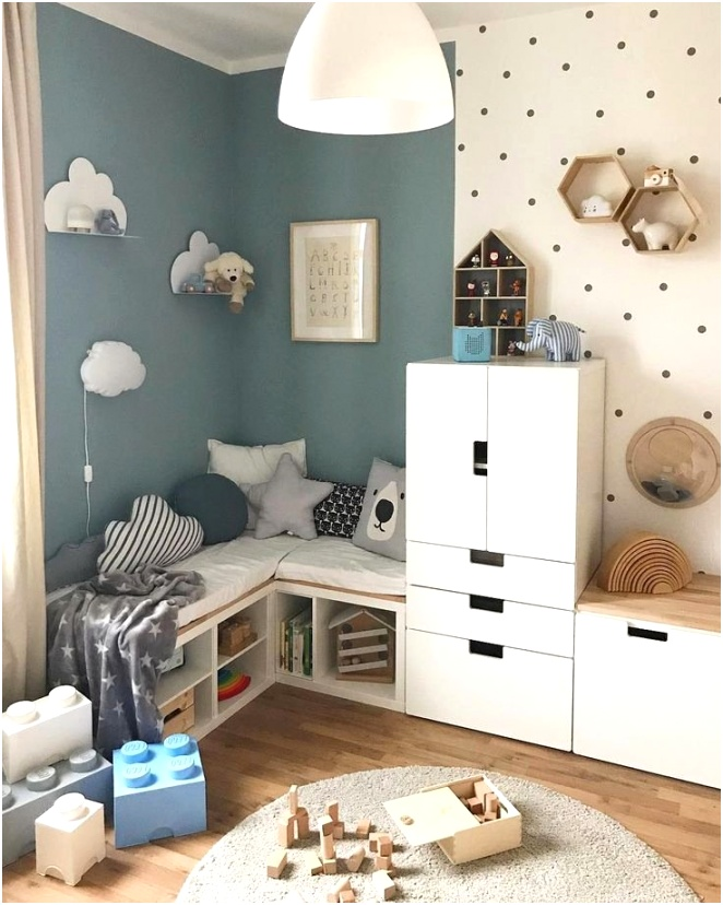 boy room wall decor awesome 30 stylish and chic kids room decorating ideas for girls of boy room wall decor