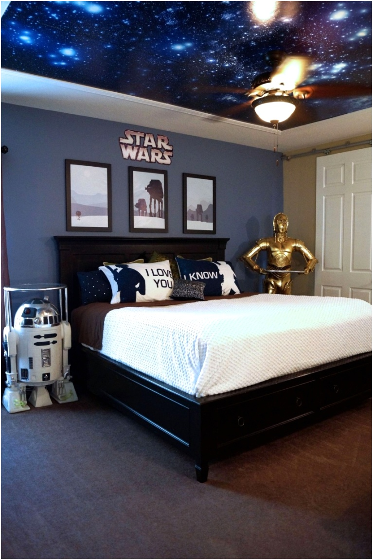teen boys bedroom decor awesome teen bedroom decor ideas your offspring will love from teen boys bedroom decor