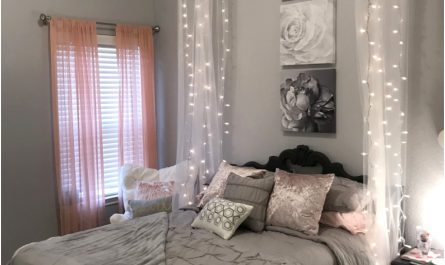 Teen Boys Bedroom Decorating Ideas Zywkxx Lovely Teen Boy Bedroom Ideas Elegant Teenage Girl Bedroom Ideas8641152uaec