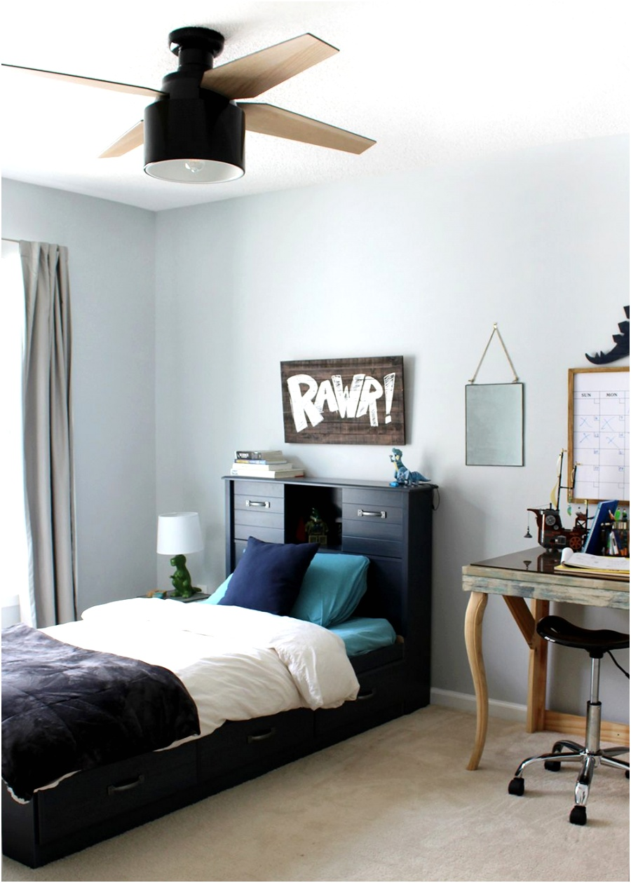 boys room ideas tag and tibby