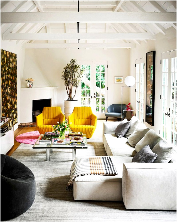 living room ideas rds work queens road 01