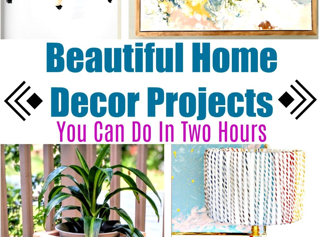 Cheap Decorating Ideas for Home Ngufy2 Elegant Home Decorating Ideas On A Bud Delicious and Diy10801620kjrh