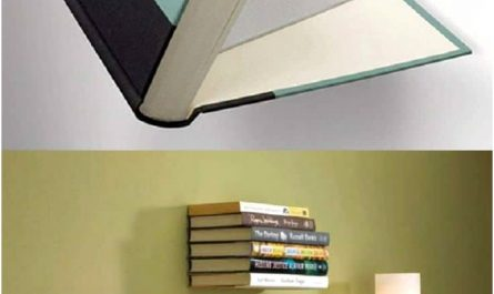 Cheap Ideas for Home Decor Hfzirw Awesome 18 Unbelievably Cheap but Awesome Diy Home Decor Projects6621341ddww