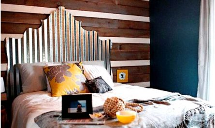 Painting Ideas for Bedrooms Fsofaf Luxury Room Ideas 30 Crazy Bedroom Ideas for Your Home – Interior567756zboi