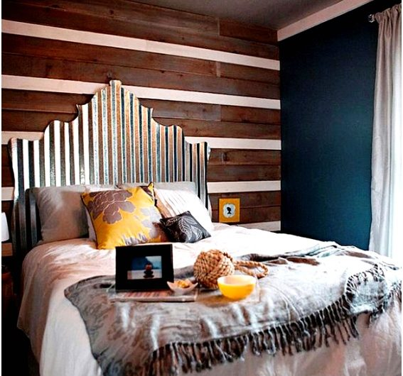 Painting Ideas for Bedrooms