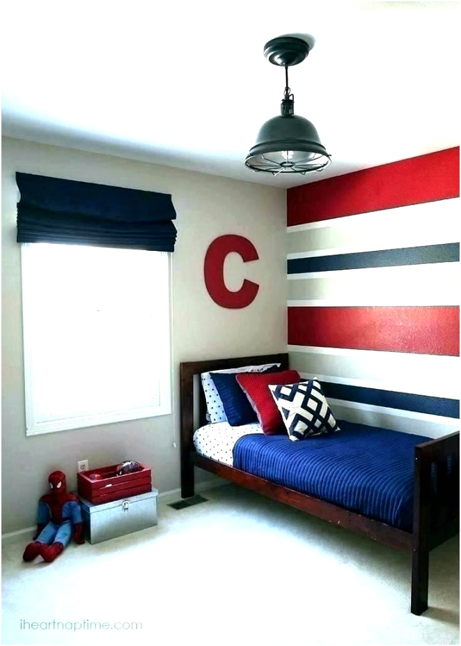 paint for boys bedroom boys bedroom painting ideas