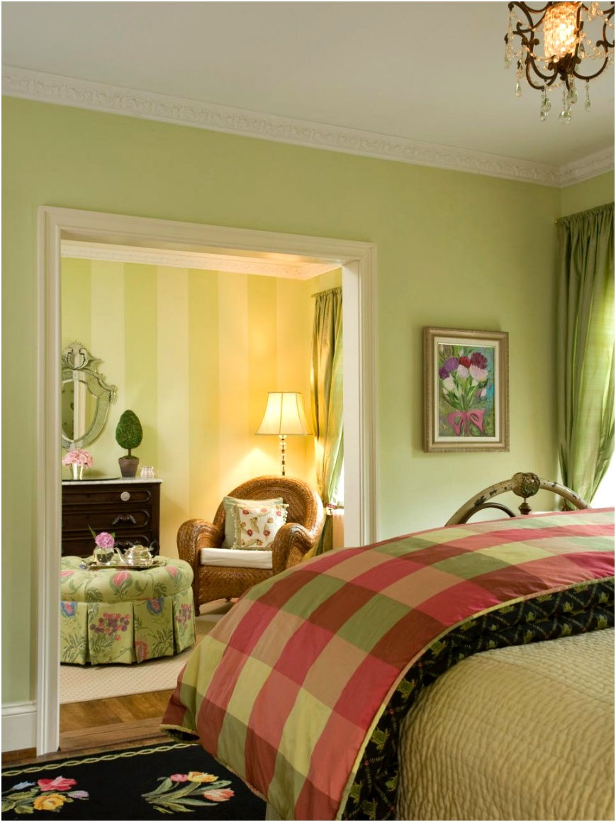light green bedroom color ideas for small bedroom design with classic chandeliers also classic bedroom furniture set be equipped wicker chair bedroom classic bedroom vanity