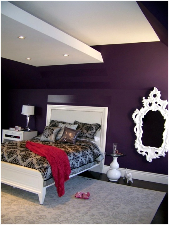 color ideas for walls attractive wall colors in each room 22 379
