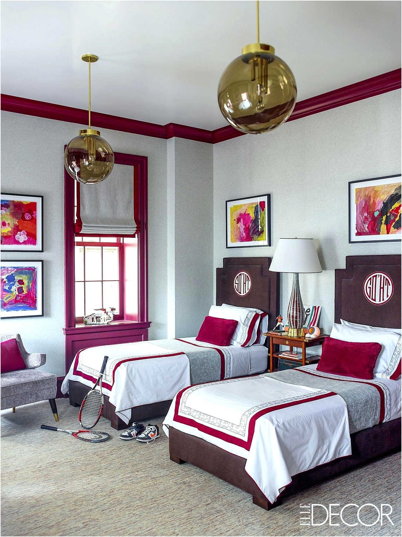 cool kids room ideas how to decorate a bedroom kid room furniture