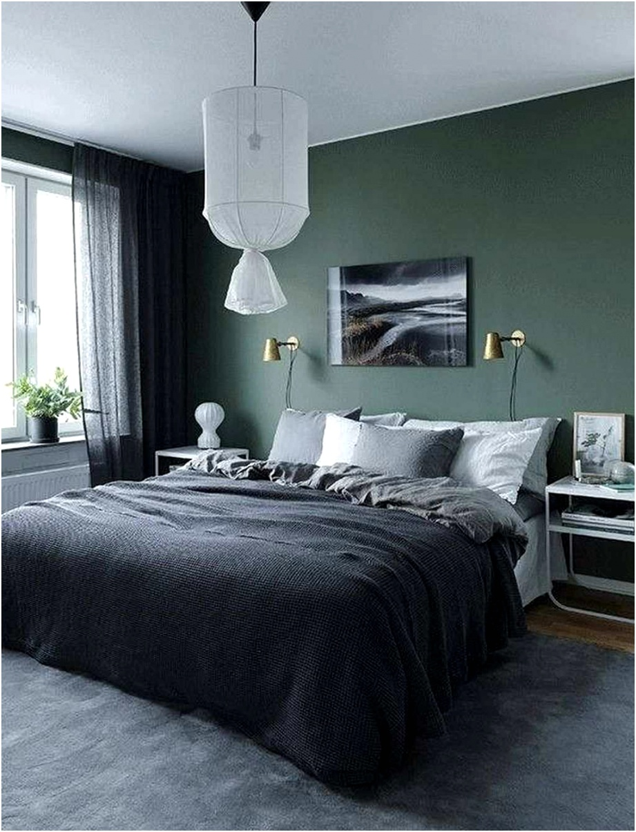 remarkable wall paint ideas bedrooms wood cool 20 modern bedroom decorating ideas for men modern bedrooms wood remarkable ideas paint wall