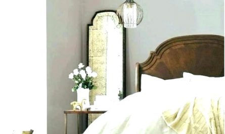 Paint Ideas for Bedrooms Iiextt Lovely Best Colors for Master Bedroom Paint Color Ideas Warm618912dcbw