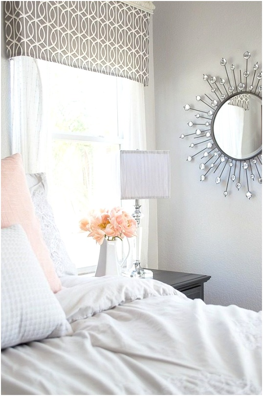 best paint colors living room color for master bedroom brown bedrooms best colors to paint a master bedroom ideas beautiful relaxing