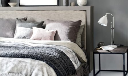 Cool Ideas for Your Bedroom Fdieie Fresh Grey Bedroom Ideas – Grey Bedroom Decorating – Grey Colour9001080dbwl