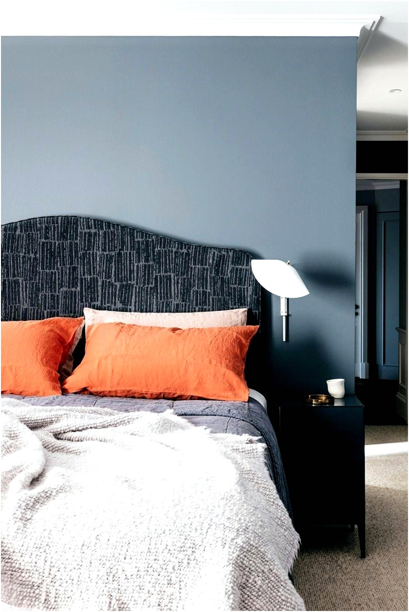 paint color ideas for bedroom bedroom paint color ideas for couples