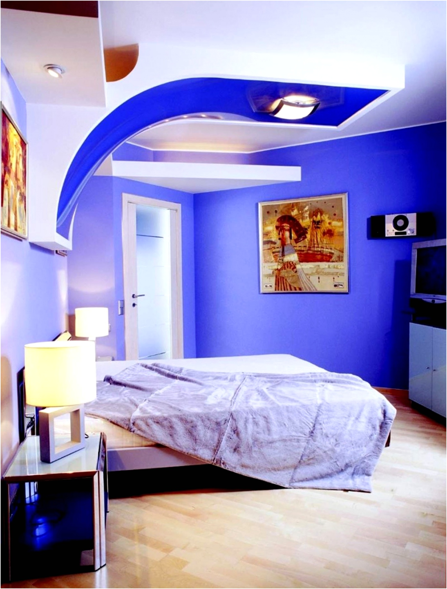 paint color ideas for bedroom walls 45 beautiful paint color ideas for master bedroom
