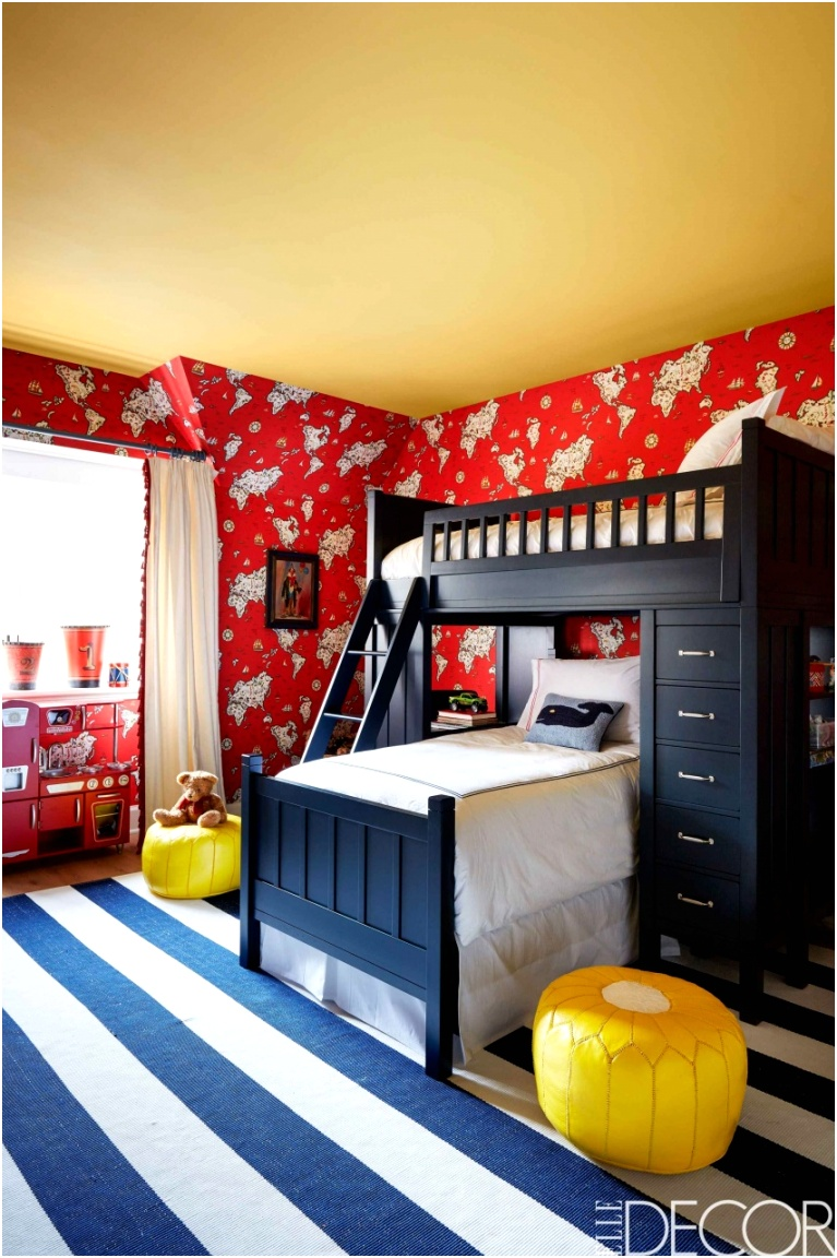 boy wall decor bedroom design ideas bedrooms kids room boy bedroom paint color idea from boy wall decor bedroom