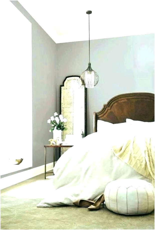 good colors for master bedroom best colors for master bedroom paint color ideas warm