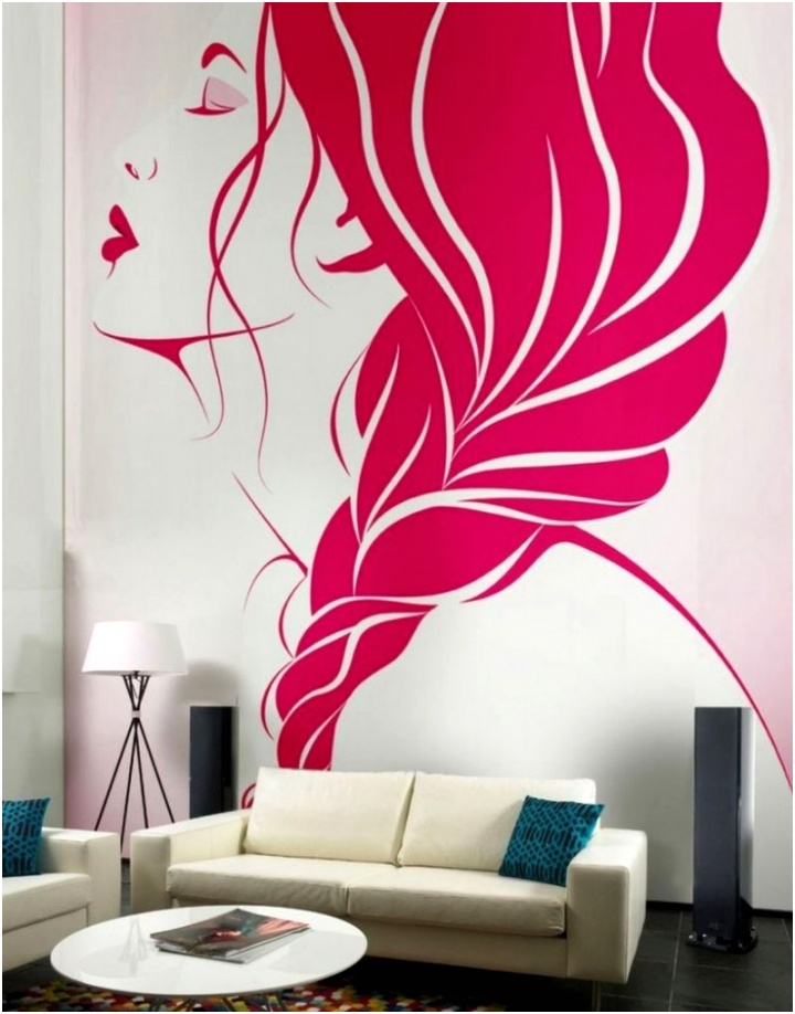 front room wall art pictures arts inspirations also living paint wall paint living room wall art l 46f59d37ae311fa7